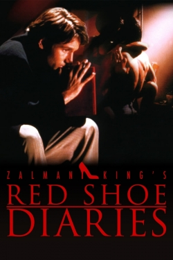 Watch Red Shoe Diaries Online Free